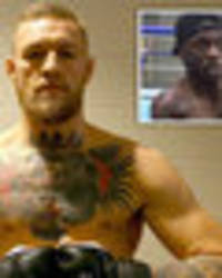 mcgregor headed for trouble? top boxer describes fight against floyd mayweather
