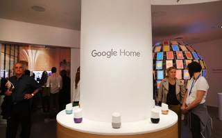 google will trump amazon in the battle for your home