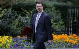 westminster sets easter deadline for northern ireland talks