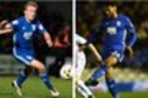 key birmingham duo could return to face derby county
