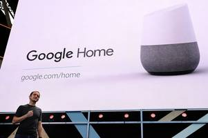 what is google home, what does it do and whats the best deal?