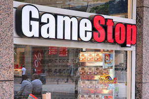 gamestop investigates alleged security breach affecting its online customers