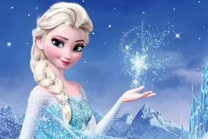 How Frozen Could Have Ended - And Why We're Glad It Didn't