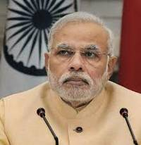 pm modi expresses happiness on india's ranking in world travel, tourism index