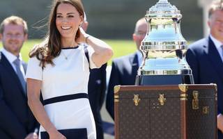 princess kate favourite jaeger is going into administration