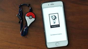 pokémon go co-op features soon to come, niantic hints