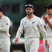 cricket: does this side really deserve nz label?