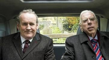 colm meaney named best actor for martin mcguinness role in the journey