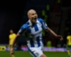 mooy named in championship team of the season