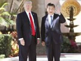 the bigger picture: the trump-xi summit at mar-a-lago