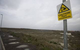 key hinkley funder edf will be forced to close oldest french nuclear plant