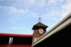 desperate times for ilkeston fc as relegation is confirmed amid...