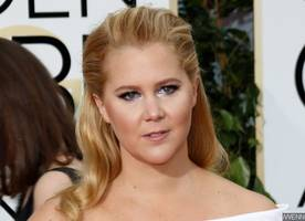 amy schumer hits back at this designer who claims actress is too 'fat' for a swimsuit