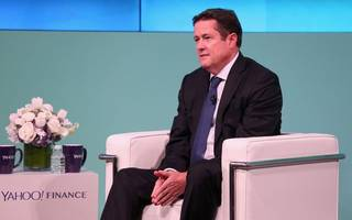 city watchdogs to investigate barclays' jes staley over whistleblower case