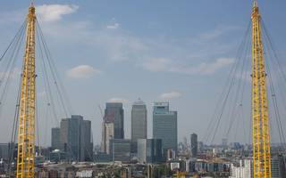 london holds on to global fintech lead (but other cities are chasing)