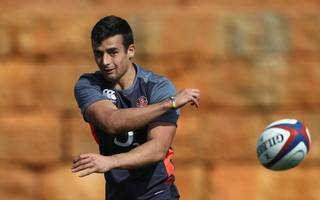 opportunity knocks for england fringe players in argentina