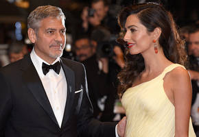 george clooney, amal alamuddin try to win their neighbors silence with luxurious vacations, cash gifts [report]