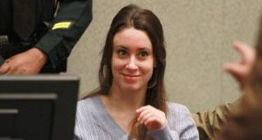 casey anthony trial: was casey anthony sexually abused?