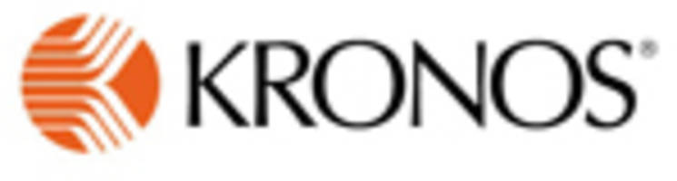 foundation health partners deploys in the kronos cloud