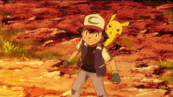 pokémon's next movie revisits the show's first season before shaking everything up