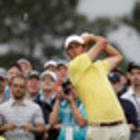 golf: masters low amateur champion stewart hagestad criticised for alleged cheating
