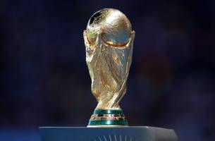 us, canada, mexico ask fifa for faster world cup bid process