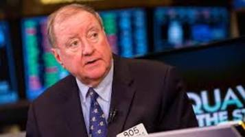 art cashin and the myth of the good friday market crash