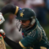 pakistan charges jamshed in spot-fixing case