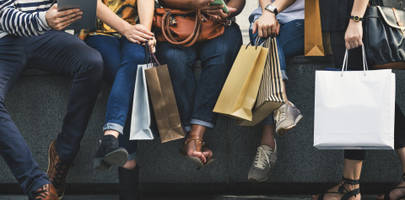 house of fraser expands scope of rimini street support for oracle software