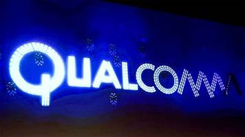 qualcomm fired back at apple and accused it of making false statements