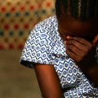 14-year-old boy docked for allegedly raping 7-year-old girl