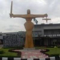 angry judge discharges armed robbery suspects, blames nigeria police