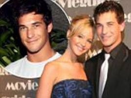 clay adler dating Chrissy schwartz and clay adler dating services crazy days and nightscrazy days and nights is a gossip site the site publishes rumors, conjecture, and fiction.