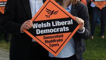 lib dems attack 'arrogance and laziness' of councils