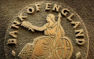 carney: fintech can promote financial stability