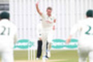 stuart broad accepts ecb decision despite wanting to play for...