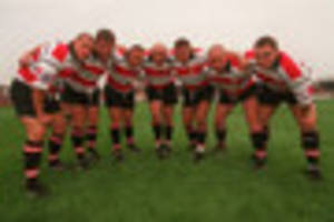 ex-gloucester star to play in veterans combination game