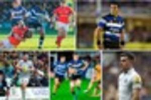 here's where the bath rugby players stand in the latest aviva...