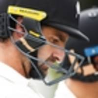 cricket: under-used kiwis forced to bide time during early ipl rounds