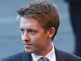 new duke of westminster in battle with army reservists