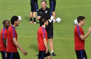 bruce arena: usa positioned to be a 'big player,' can win by 2026 world cup