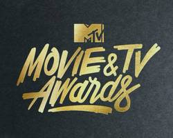 MTV Film And TV Awards Set To Go Gender-Neutral