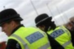 Damning HMIC report into Humberside Police reveals 'serious...