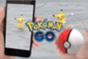 pokémon go easter event 2017 starts today giving players...
