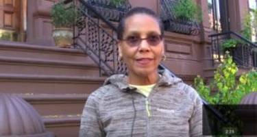 sheila abdus-salaam wiki: husband, cause of death, & 5 facts you need to know