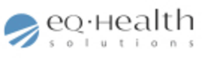eQHealth Solutions Names New State Director, Illinois, Government Operations