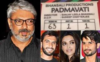 padmavati to release in 2017 itself – official announcement