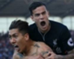 west brom vs liverpool: tv channel, stream, kick-off time, odds & match preview