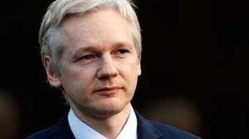 wikileaks issues response to cia director mike pompeo