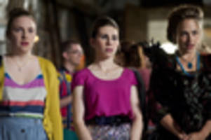 The Best 'GIRLS' Episodes From Each Season